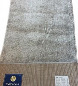 Высоковорсный ковер Shaggy Silver 1039-33263
