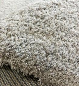 Високоворсний килим Shaggy Velvet 1039-15622 (60432/63200)