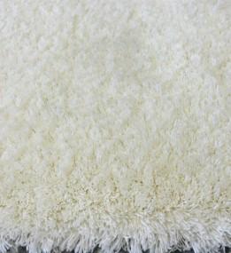Высоковорсный ковер Shaggy Velvet (Шагги Вельвет) 1039-60422