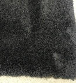 Высоковорсный ковер Shaggy Velvet (Шагги Вельвет) 1039-62208