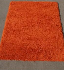 Высоковорсный ковер Shaggy wool MH-1474-02