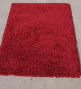 Высоковорсный ковер Shaggy wool (MH-1474/03)