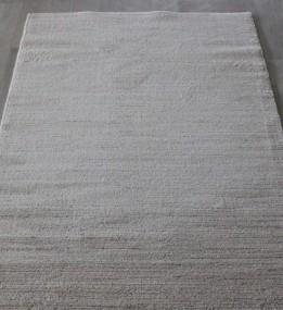 Високоворсний килим Siroc 50801-567