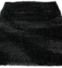 Высоковорсный ковер Sirtaki 1102A