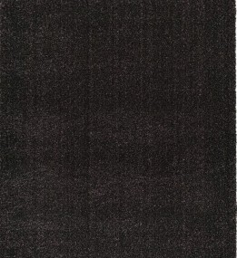 Высоковорсный ковер Soft 91560 Anthracite