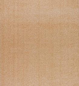 Высоковорсный ковер Soft 91560 Ivory