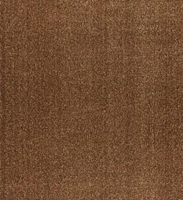 Высоковорсный ковер Soft 91560 Taupe