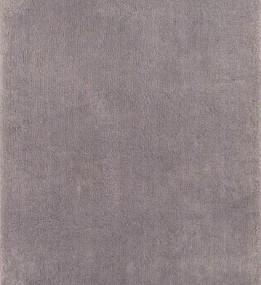 Высоковорсный ковер Softy Grey