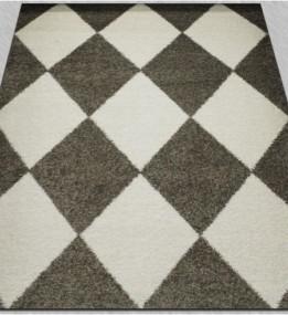 Високоворсный килим Solo 8803/112 - высокое качество по лучшей цене в Украине.