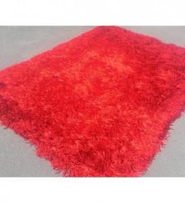 Высоковорсный ковер Spaghetti 12721.01 RED