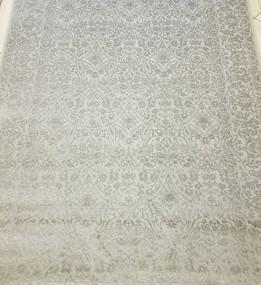 Синтетический ковер Spectrum P496A GREY-GREY