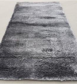 Високоворсний килим Sunrise 5000-950
