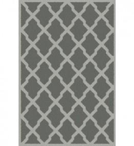 Високоворсний килим Sunrise 5002-950