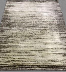 Високоворсний килим Sunrise 5015-315