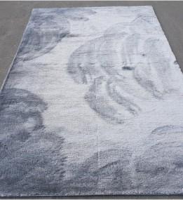 Високоворсний килим Sunrise 5000-900
