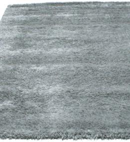 Высоковорсный ковер Supershine R001b grey
