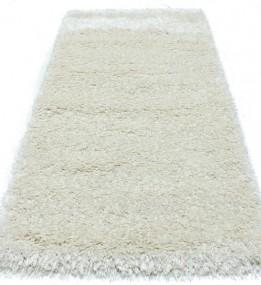 Високоворсний килим Supershine R001a cream