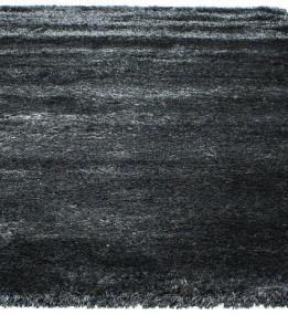 Высоковорсный ковер Supershine R001f grey