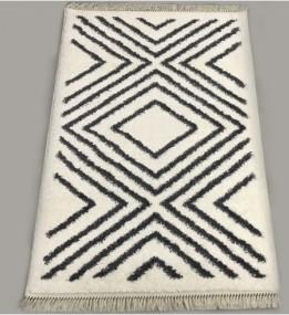 Високоворсний килим Tibet 12541/16 - высокое качество по лучшей цене в Украине.