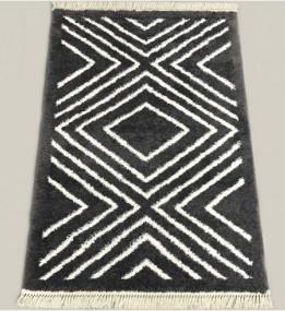 Високоворсний килим Tibet 12541/61 - высокое качество по лучшей цене в Украине.
