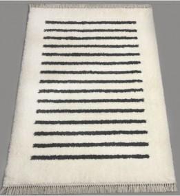 Високоворсний килим Tibet 12556/16