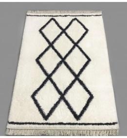 Високоворсний килим Tibet 12530-16 - высокое качество по лучшей цене в Украине.