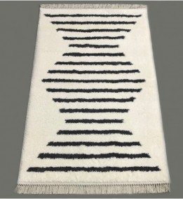 Високоворсний килим Tibet 12542-16 - высокое качество по лучшей цене в Украине.