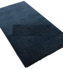 Высоковорсный ковер Touch 71301-90