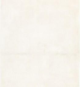 Высоковорсный ковер 130278