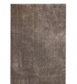 Високоворсний килим Touch 71301-50