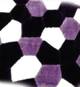 Высоковорсный ковер Tria 76