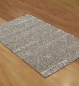 Ситетичний килим Troya V462B Coken Dark Beige