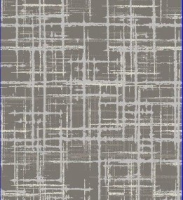Синтетичний килим Troya V469B Coken Dark Beige
