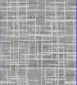 Синтетический ковер Troya V469B Coken Gray