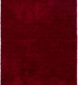 Высоковорсный ковер Tula Berry