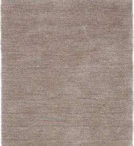Високоворсний килим 123943