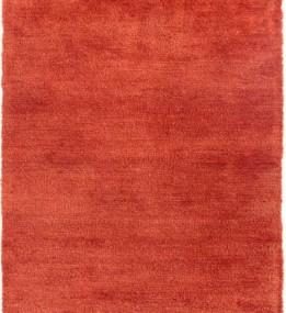 Высоковорсный ковер Tula Rust