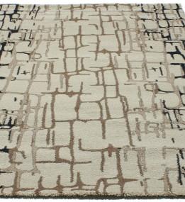 Високоворсний килим Tunis 0026 kmk