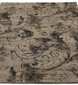 Високоворсний килим Tunis 0038 okh