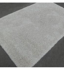 Високоворсний килим TWILIGHT (39001/6926)