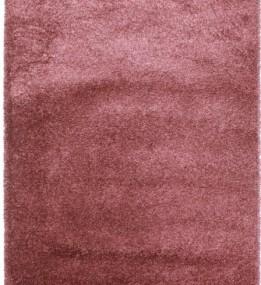Високоворсний килим TWILIGHT 39001-1111