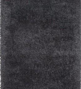 Високоворсний килим TWILIGHT 39001-3333