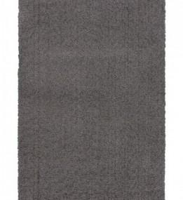 Высоковорсный ковер Velure 1039-60800