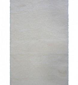 Высоковорсный ковер Velure 1039-62200