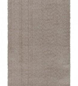 Високоворсний килим Velure 1039-63200