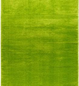 Высоковорсный ковер Velure 1039-63900