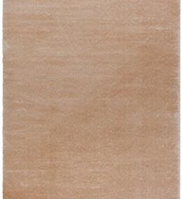 Высоковорсный ковер Velure 1039-63000