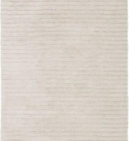 Высоковорсный ковер Venice Ivory