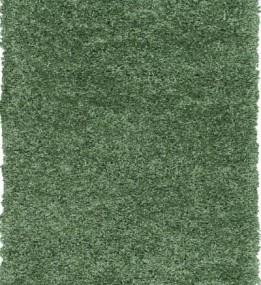 Високоворсна килимова доріжка Viva 1039-... - высокое качество по лучшей цене в Украине.