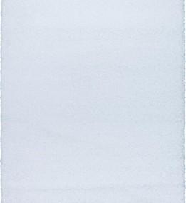 Высоковорсный ковер Viva 1039-32200